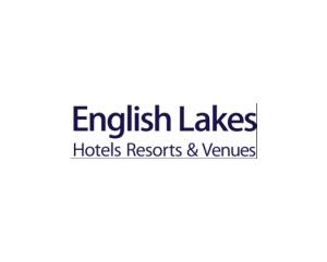 English Lakes Hotels