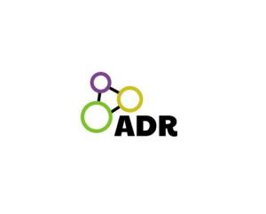 ADR Meditation and Training
