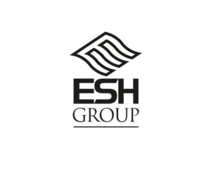 Esh Group Enterprise Centre
