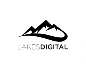 Lakes Digital
