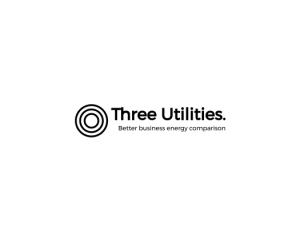 Three Utilities