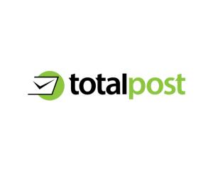 Total Post Ltd