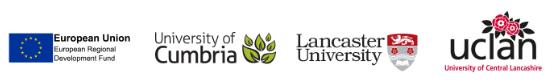 Eco-Innovation logos