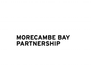 Morecambe Bay Partnership