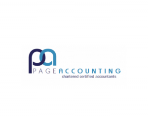 Page Accounting