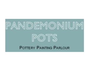 Pandemonium Pots