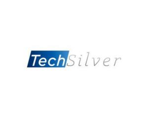 TechSilver