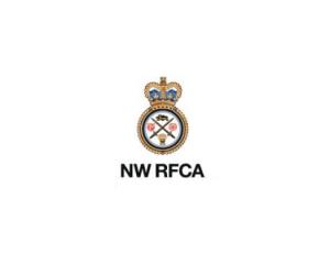 NW RFCA
