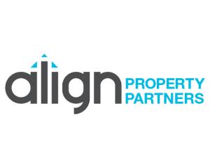 Align Property Partners