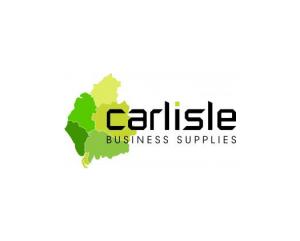 Carlisle Business Supplies