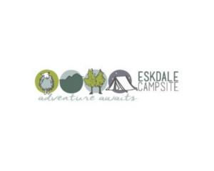 Eskdale Campsite