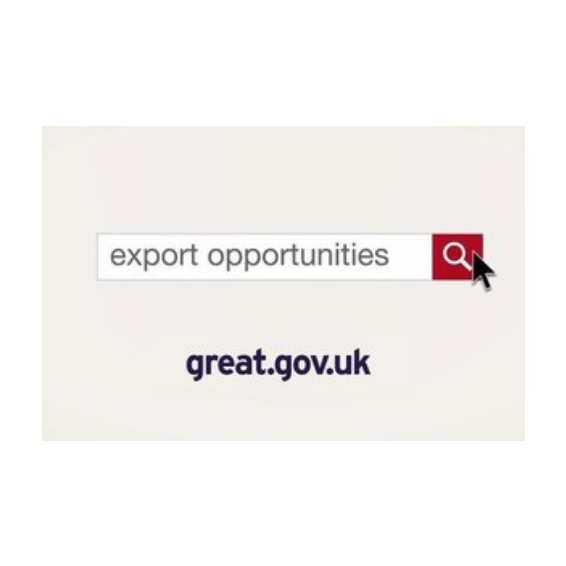Export Opportunities