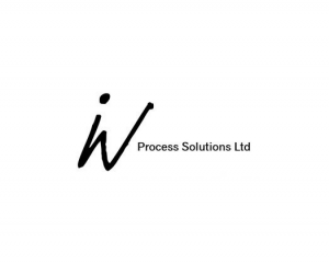 IW Process Solutions