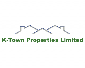 K-Town Properties Limited