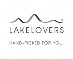 Lakeslovers