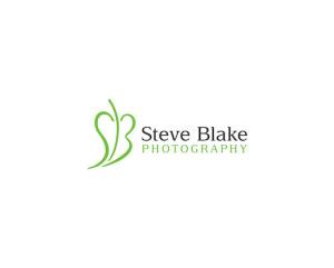 Steve Blake Photography
