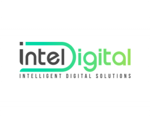 Intel Digital