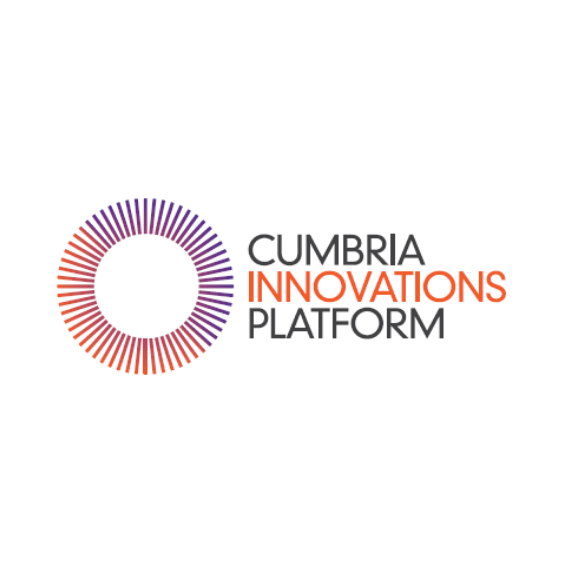 Cumbria Innovations Platform