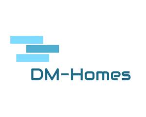 DM Homes