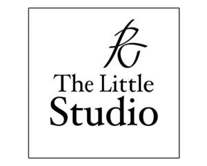 The Little Studio