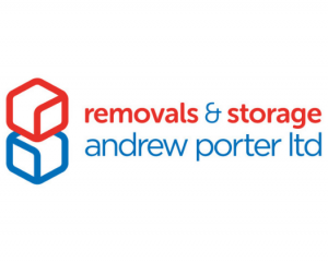 Andrew Porter Removals & Storage