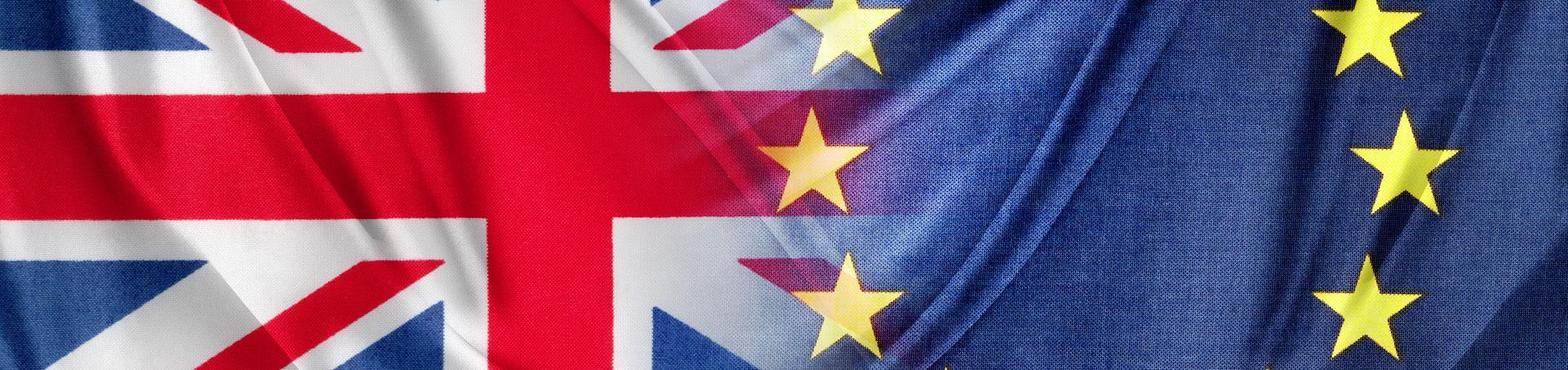 brexit-banner