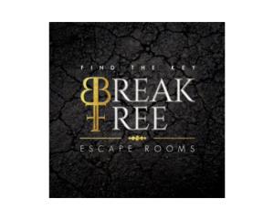 Break Free Escape Room Barrow