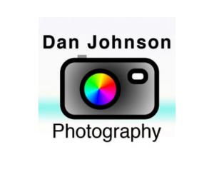 Dan Johnson Photography