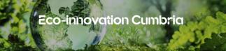 Eco Innovation Cumbria
