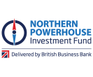 Northern Powerhouse Investment Fund delivered by British Business Bank