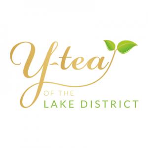 T-Tea Lake District