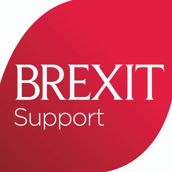 BCC Brexit logo