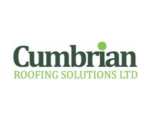 Cumbrian Roofing Solutions Ltd