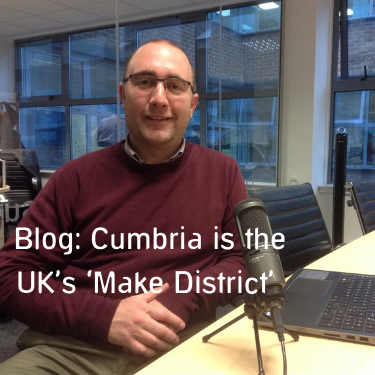 Steve wilkinson blog