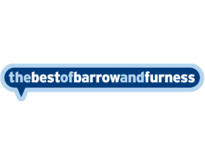 The Best of Barrow and Furness