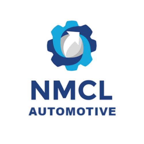 NMCL Automotive