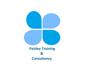 Paisley Training and Consultancy