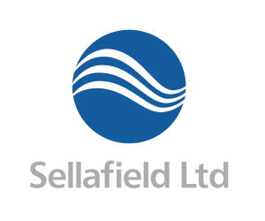 Sellefield Ltd