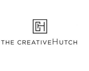 The Creative Hutch
