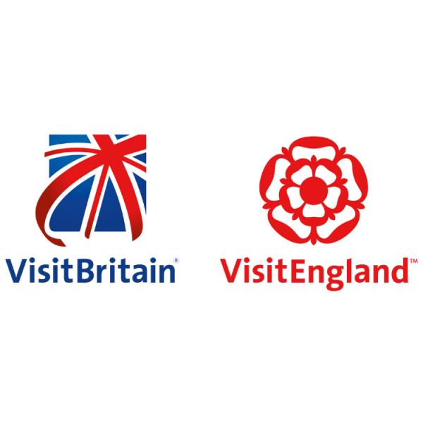 Visit Britain/Visit England