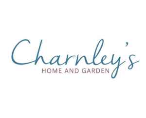 Charnley's Home and Garden