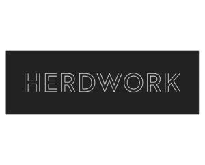 Herdwork