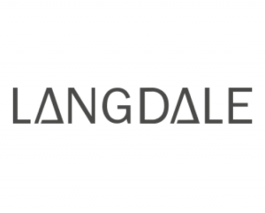 Langdale Leisure Limited