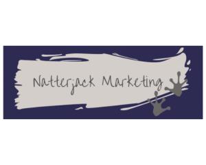 Natterjack Marketing