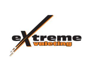 Extreme Valeting
