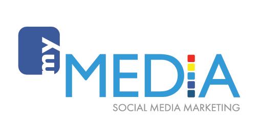 MyMedia logo