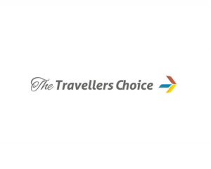The Travellers Choice