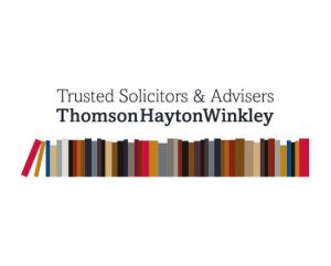Thompson Hayton Winkley Solicitors