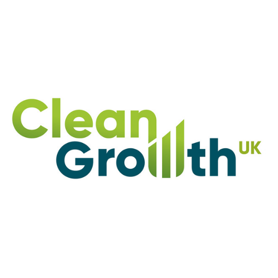 Clean Growth UK