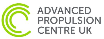 Advanced Propulsion Centre UK